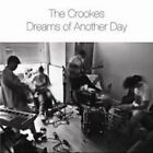 The Crookes - Dreams of Another Day (2010)