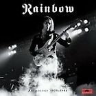 Rainbow - Anthology [Remastered] (2009)