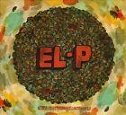 El-P - Weareallgoingtoburninhellmegamixxx3 (Mixed by , 2010)