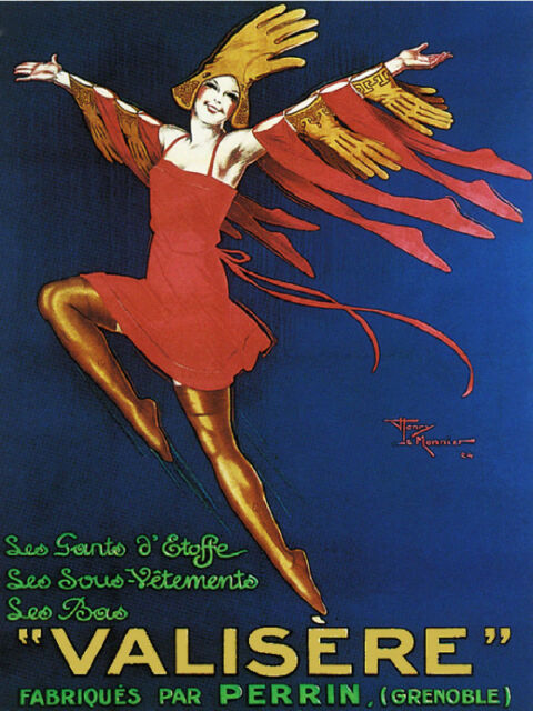 Happy Girl POSTER.Stylish Graphics.Room Decor.Art Deco.Nice Fashion.265