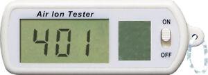 KT-401-Mini-air-ion-tester