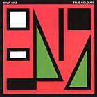 Split Enz - True Colours (2002)