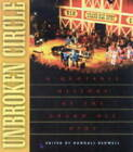 Unbroken Circle: A Quotable History of the Grand Ole Opry by Cumberland House Publishing,US (Paperback, 2001)