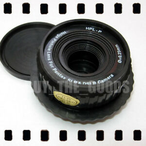 HOLGA-PINHOLE-Lens-HPL-P-PENTAX-DSLR-SLR-K-5-K-r-K-x-K-m-K-7-K20D-K110D-LOMO