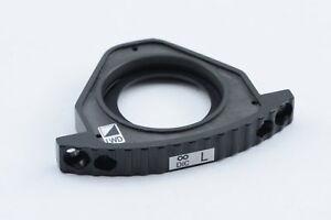 Nikon-T-C-DIC-Module-NL-G-For-LWD-MEH44105