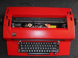 IBM-Selectric-typewriter-overhaul-amp-reconditioning