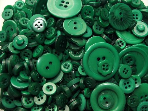 scrapbooking Assortiment Acrylique Boutons-Choix de couleurs pour couture artisanat