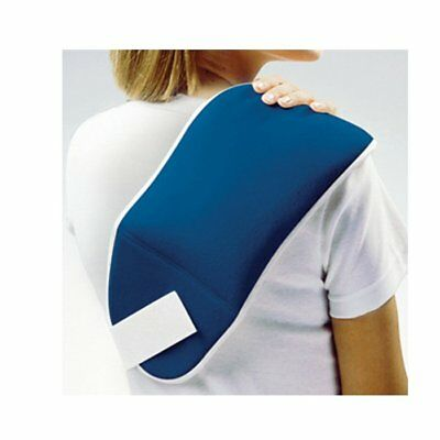 Thermal Wrap Hot Cold Gel Compress Reusable Microwave