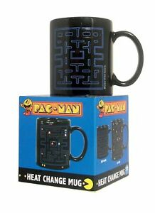 Official-Pac-Man-Heat-Changing-Mug-Retro-Gamers-Gifts