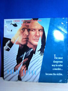White-Sands-Laser-Disc-Widescreen