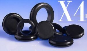 4-Rubber-grommets-6mm-9-16-20-25-32-38-50mm-open-closed