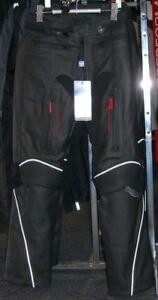 Mens-Triumph-H2-Sport-Pants-Size-30S