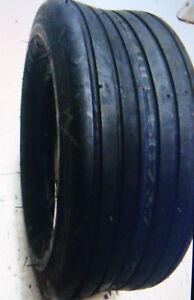 11x4-00-5-TIRE-for-CUB-CADET-RZT42-42-Zero-Turn-Mower-NEW