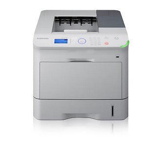 Samsung ML-5510ND A4 Workgroup USB Ethernet Duplex Mono Laser Printer + Warranty