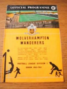 27041963 Wolverhampton Wanderers v Fulham  Creased No obvious faults unles - Birmingham, United Kingdom - Returns accepted within 30 days after the item is delivered, if goods not as described. Buyer assumes responibilty for return proof of postage and costs. Most purchases from business sellers are protected by the Consumer Contr - Birmingham, United Kingdom