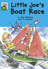 Little Joe's Boat Race by Andy Blackford (Paperback, 2011)