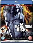 Maximum Risk (Blu-ray, 2008)
