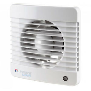 Silent-a-Extractor-Fan-Low-Energy-Bathroom-Wet-Room-Shower-Timer-4