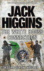 The White House Connection by Jack Higgins (Paperback, 2012)