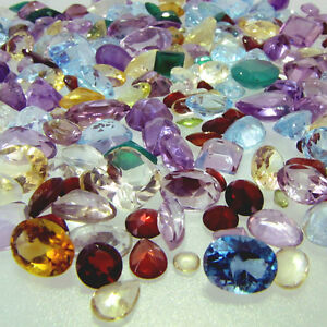 WHOLESALE-100-CARAT-MIXED-GEM-LOT-NATURAL-LOOSE-GEMSTONE-MIX-GEMS-PARCEL-CT
