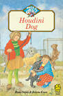 Houdini Dog by Rose Impey (Paperback, 1989)