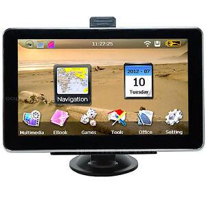 7-Car-GPS-Navigation-7-Inch-HD-800-480-AU-USA-EU-UK-Maps-SpeedCam-4GB-128RAM