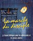La Marche Du Disciple, Vol. 2 by Caribbean Nazarene Publications (Paperback / softback, 2011)
