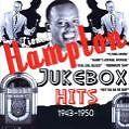Jukebox Hits: 1943-1950 von Lionel Hampton (2014)