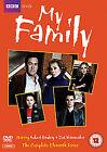 My Family - Series 11 (DVD, 2011)