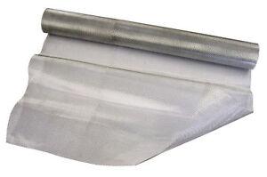 3-Metre-x-50cm-FINE-ALUMINIUM-MODELLING-WIRE-MESH-ROLL-MODROC-SCULPTURE-MAKING