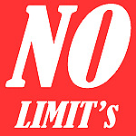 NOLIMIT-LIMITLESS