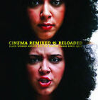 Cinema Remixed and Reloaded: Black Women and the Moving Image Since 1970 by Andrea Barnwell Brownlee, Valerie Cassel Oliver (Hardback, 2008)