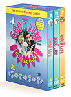 The Good Life - Collection (DVD, 2006, 6-Disc Set)