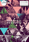 Hillsong United - A Beautiful Exchange (DVD, 2010, 2-Disc Set)