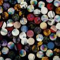 There Is Love In You (2LP+MP3) von Four Tet (2016)