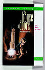 Headwork Reading: Level 3B (Reading Age 8): The House of Doors AND Back in Time by Chris Culshaw, David Bennett, Michael Thomson (Paperback, 1996)