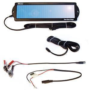 Multi-Purpose-Solar-Panel-Battery-Charger-12V-Car-RV