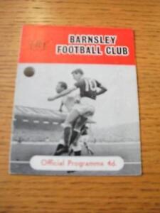 17-11-1962-Barnsley-v-Shrewsbury-Town