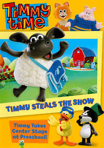 Timmy-Time-Timmy-Steals-the-Show-DVD