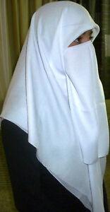 Niqaab-Scarf-Veil-Hejab-Khimar-Hijab-Islam-Niqab