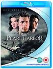 Pearl Harbor (Blu-ray, 2007)