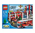 LEGO (7208)