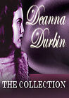 Deanna Durbin Collection Vol.3 (DVD, 2011, 5-Disc Set)