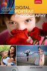 Focus On Digital Portrait Photography by Jenni Bidner (Paperback, 2011)