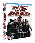 Survival Of The Dead (Blu-ray, 2010)