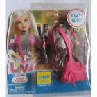 Spin Master Liv Doll Fashion Coat - Military Jacket - 5115E314