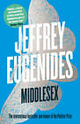 Middlesex by Jeffrey Eugenides (Paperback, 2013)