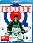 Quadrophenia (Blu-ray, 2012)