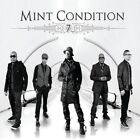 Mint Condition - 7... (2011)