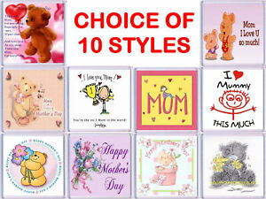 MOTHERSDAY-FRIDGE-MAGNETS-CHOICE-OF-10-STYLES